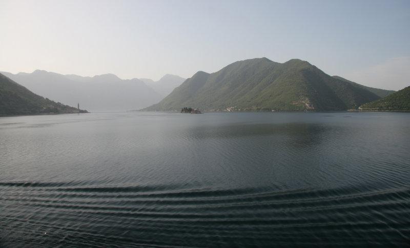 scenery4.jpg