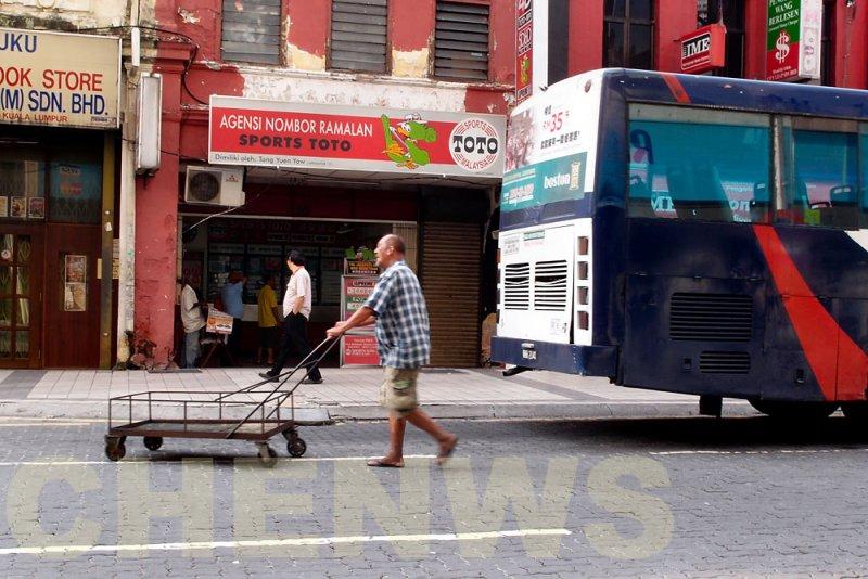 Trolley walk 20110522-084447-056.jpg
