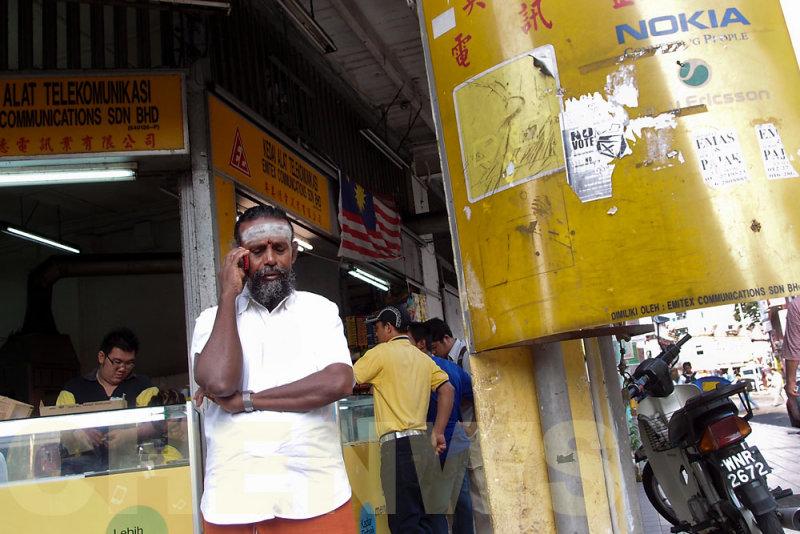 Mobile talker 20110522-090810-085.jpg