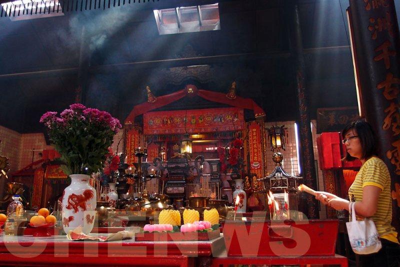 Sze Ya Temple (1864) 20110522-105323-244.jpg
