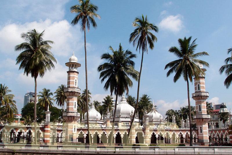 Masjid Jamek (1909) 20110522-110534-261.jpg