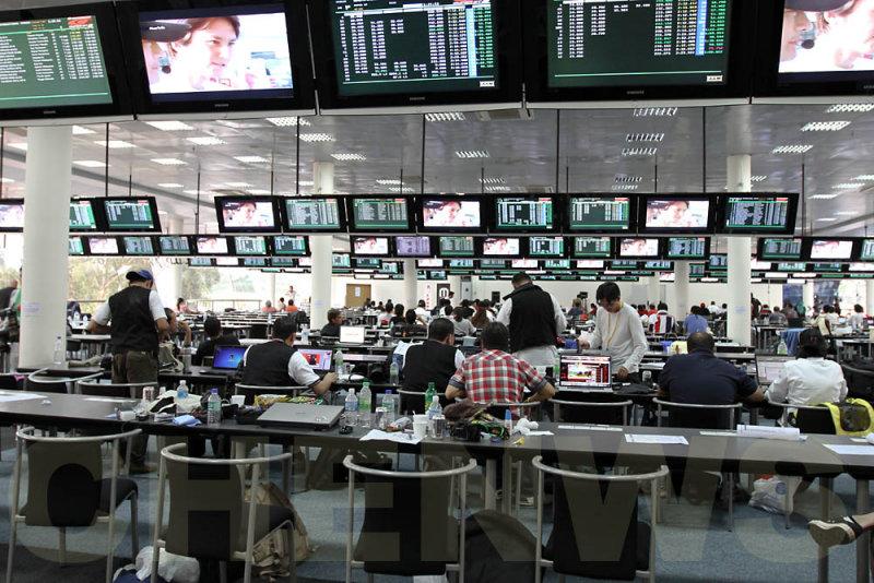 SIC Media Centre