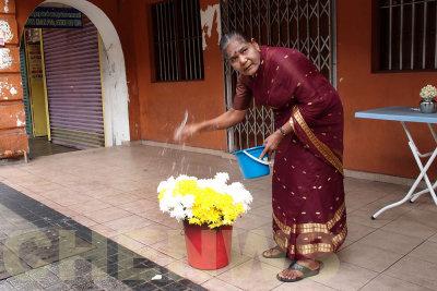 Florist 20110522-083607-049.jpg