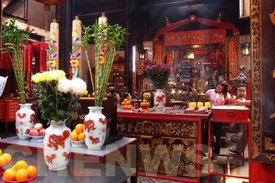 Sze Ya Temple (1864) 20110522-103411-226.jpg