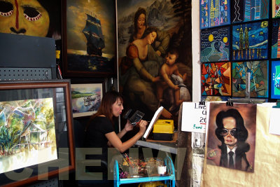 Artist 20110522-105905-255.jpg
