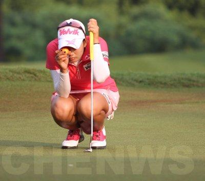 Chella Choi (South Korea)