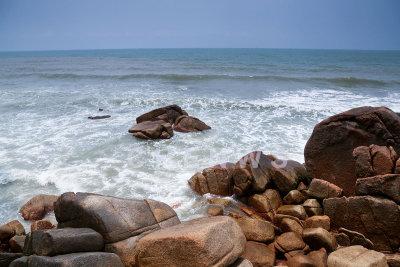 Teluk Cempedak