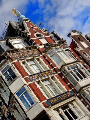 Simply Amsterdam!