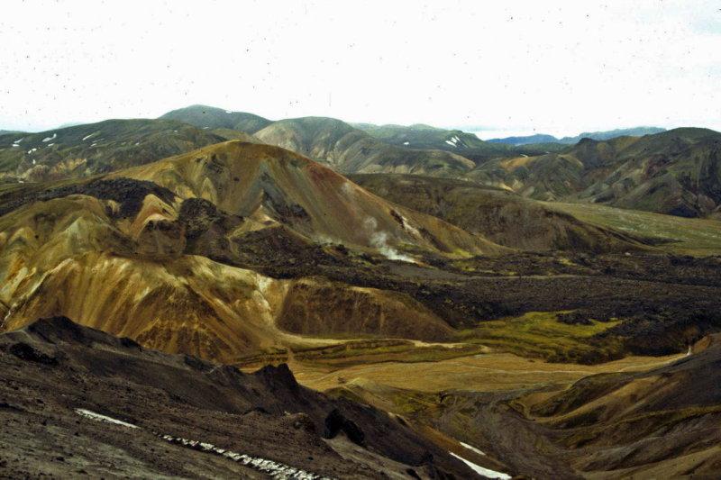 Islande-179.jpg