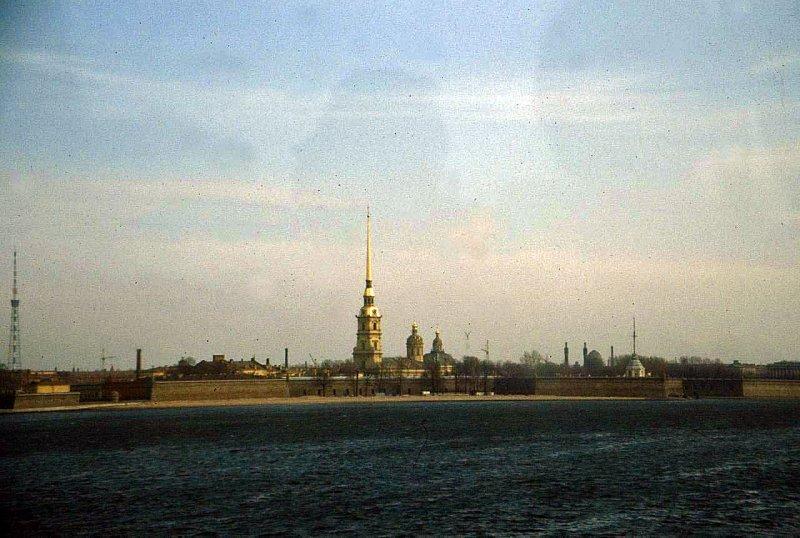 Ukraine-001.jpg