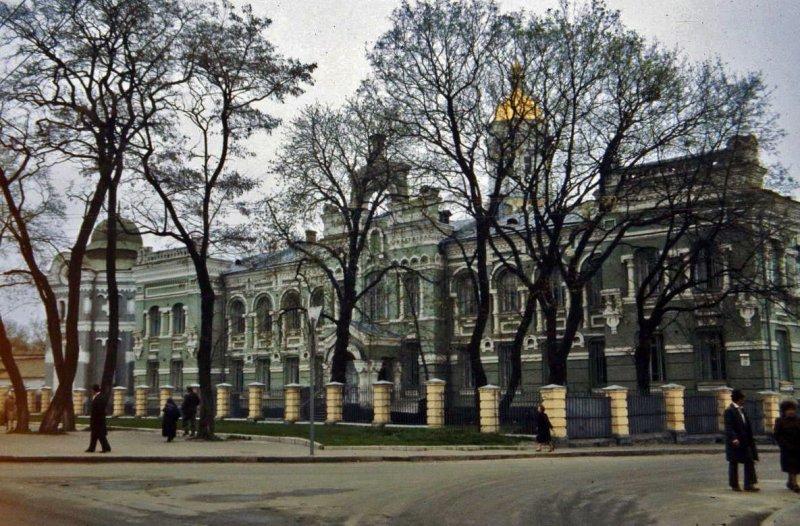 Ukraine-032.jpg