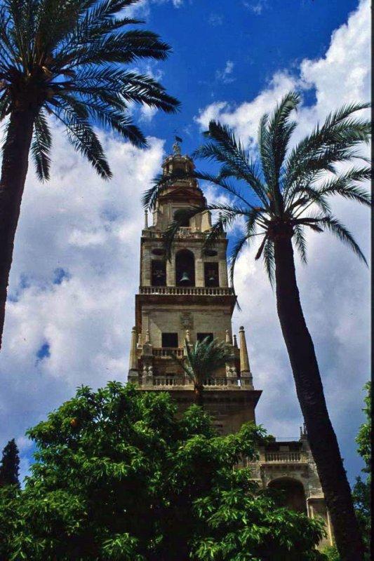 Espagne-016-Andalousie.jpg
