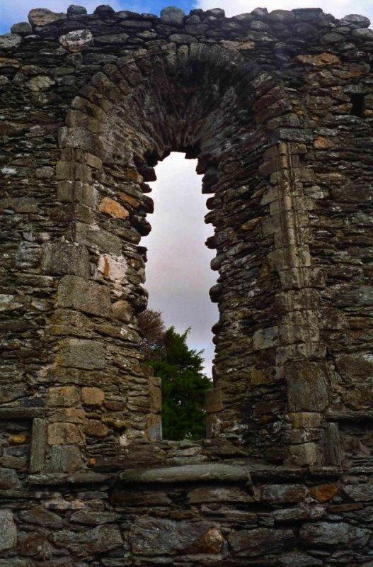 Irlande-033.jpg