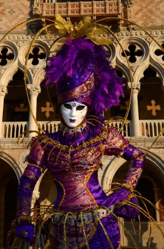 Carneval di Venezia-142.jpg