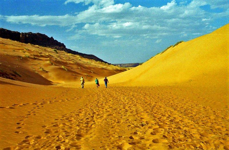 Mauritanie-019.jpg