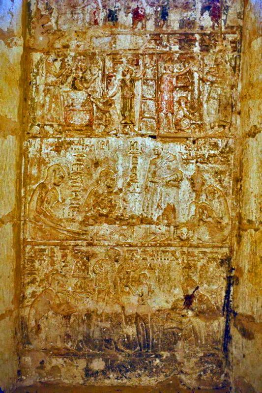Egypte-174.jpg