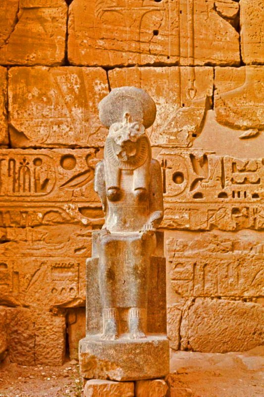 Egypte-264.jpg