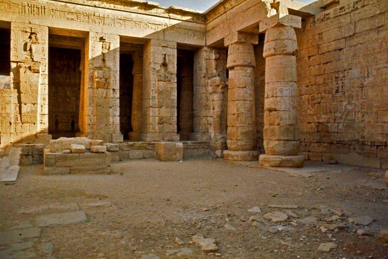 Egypte-267.jpg