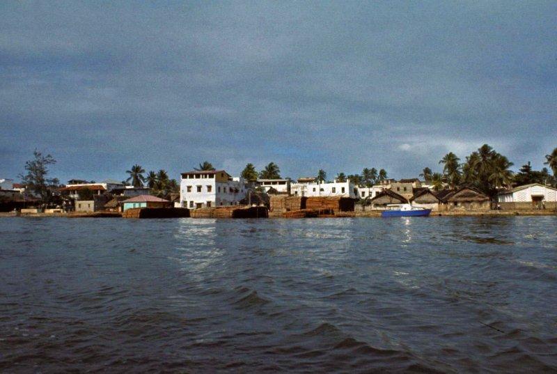 Kenya-032.jpg