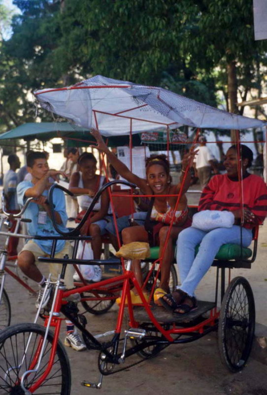 Cuba-016.jpg