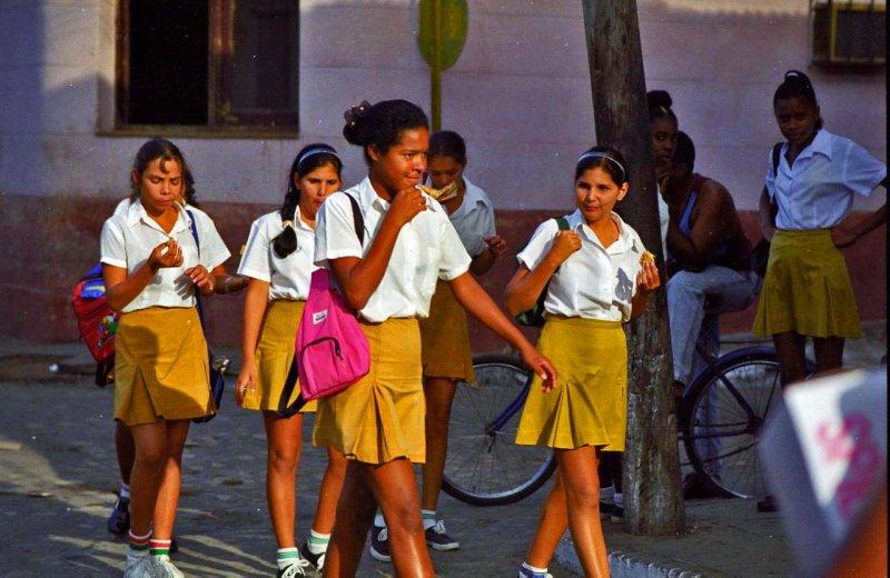 Cuba-096.jpg