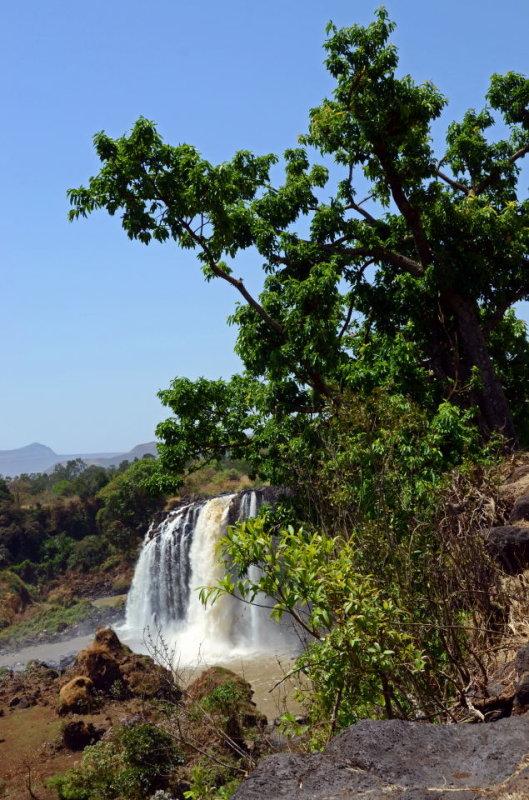 Ethiopie-027.jpg