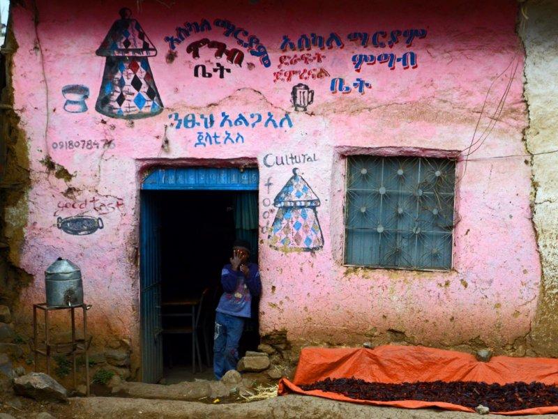 Ethiopie-197.jpg