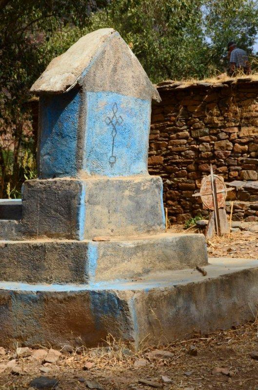Ethiopie-288.jpg