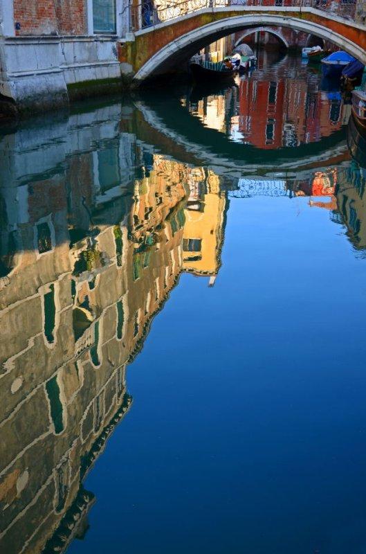 Venise-366.jpg