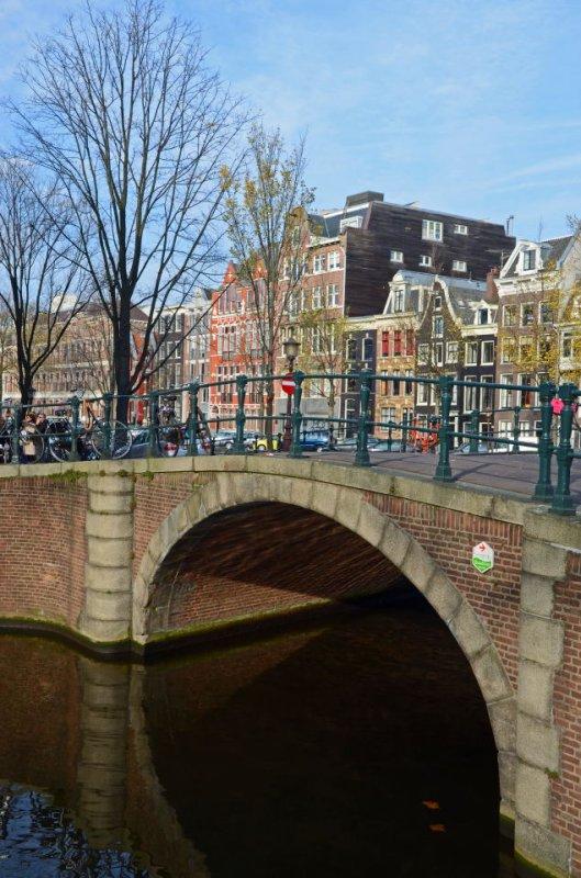 Amsterdam-019.jpg