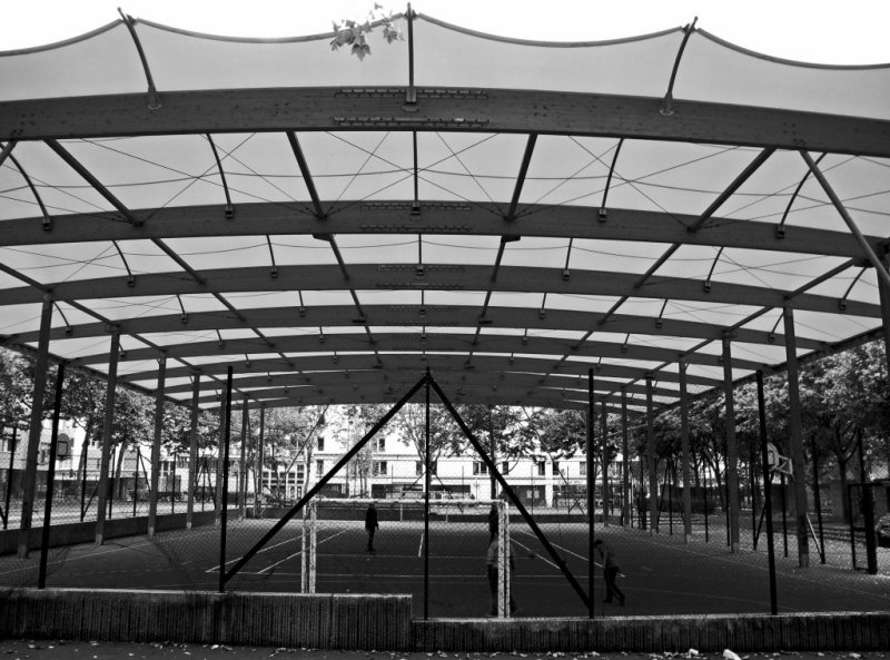 Architecture-048.jpg