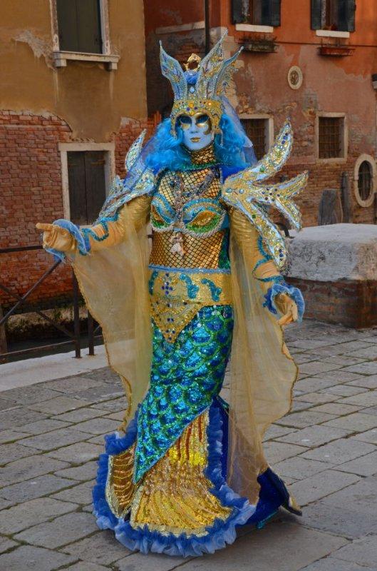 Carnevale di Venezia-045.jpg