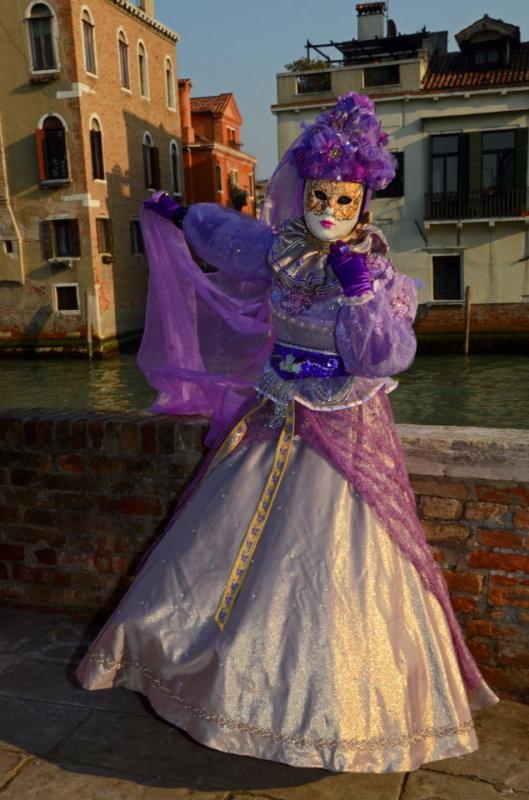 Carneval di Venezia-120.jpg