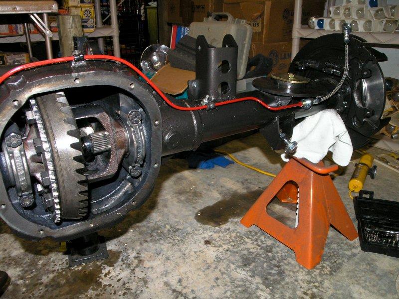 Ford 8.8 rear 02.jpg