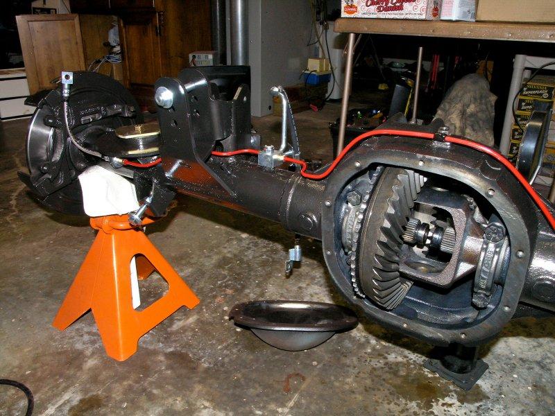 Ford 8.8 rear 01.jpg