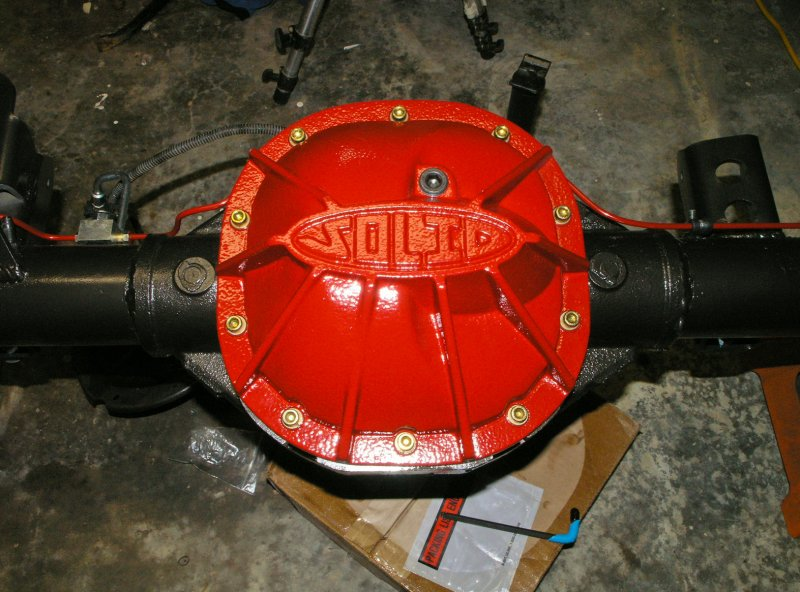 Ford 8.8 Solid Diff Cover 01.jpg
