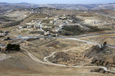 2006010107.jpg