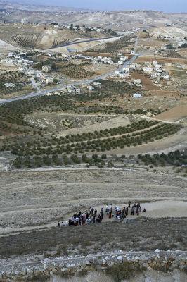 2006010108.jpg