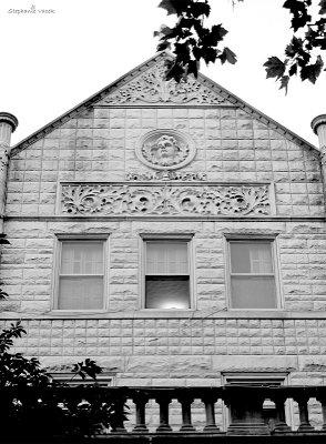 Philadelphia Ronald McDonald House