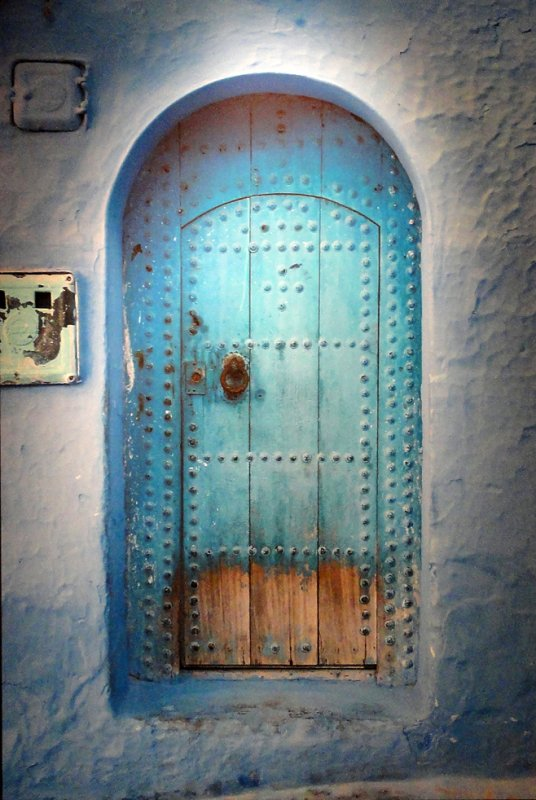 Art From Morocco