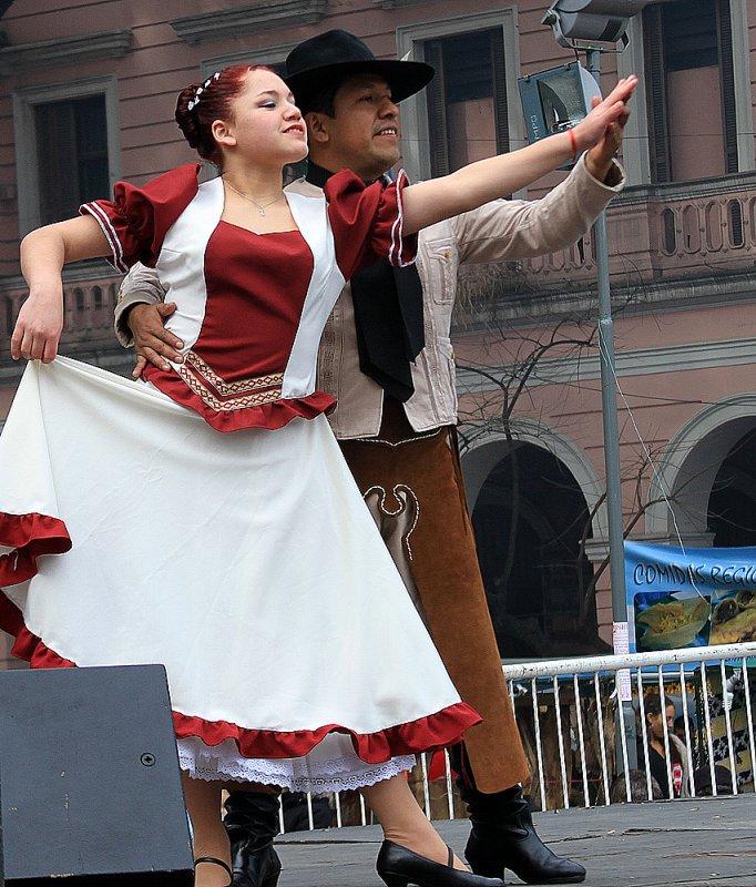 IMG_8183dancers.jpg