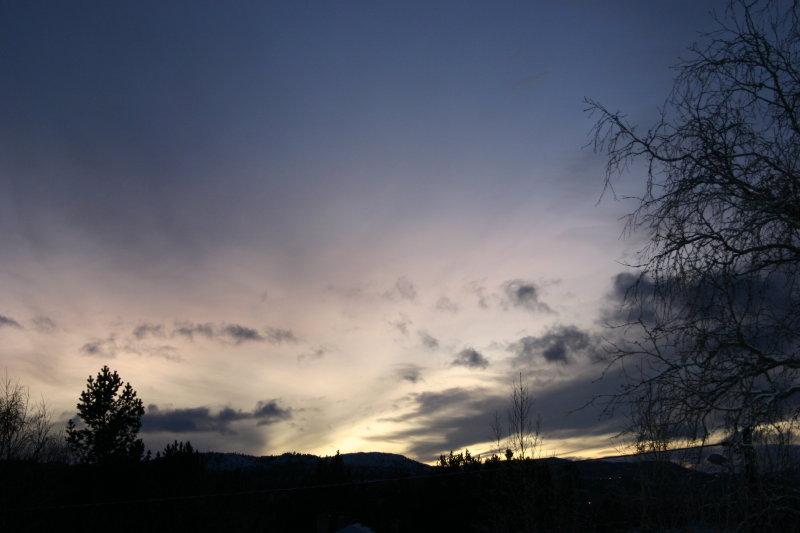 18 Januar 2008