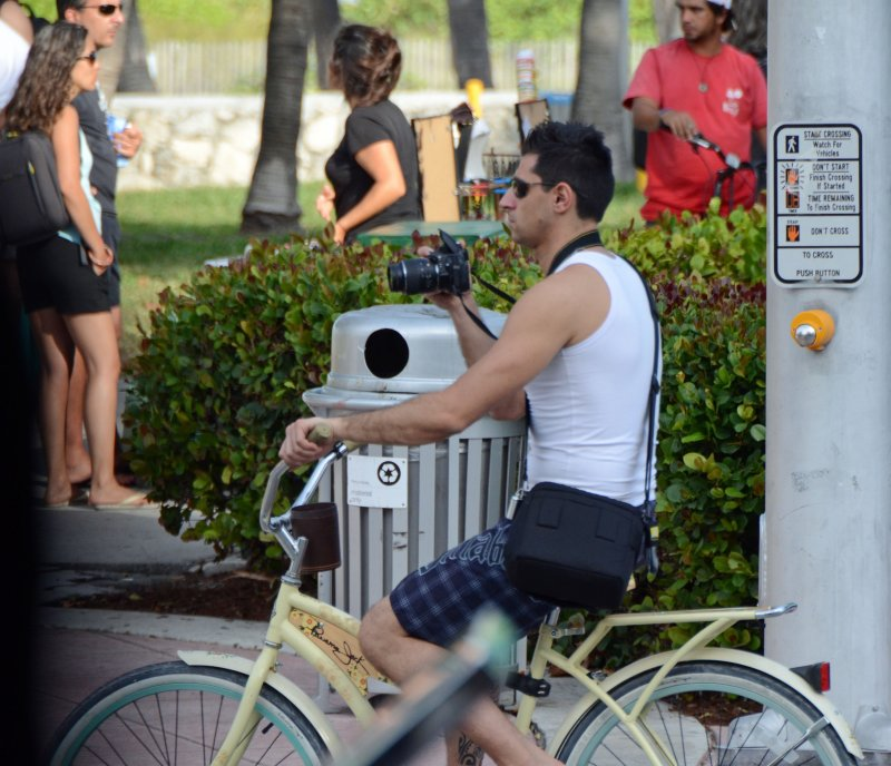 Miami Florida 621.jpg