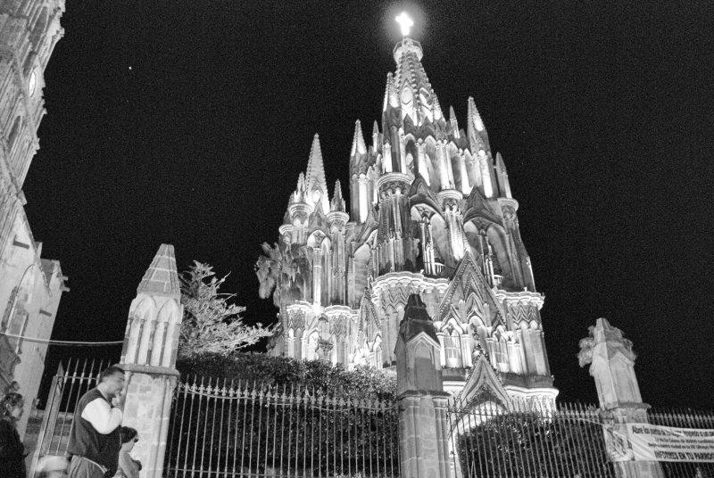 San Miguel BW.jpg