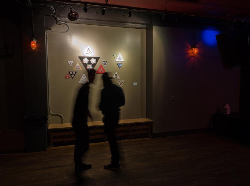 3-3-2012 Alexs Show 1 of 11