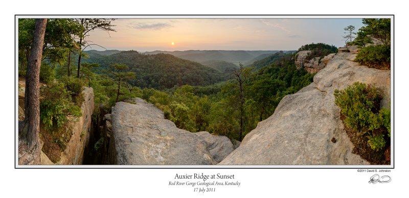 Auxier Ridge Sunset 1.jpg