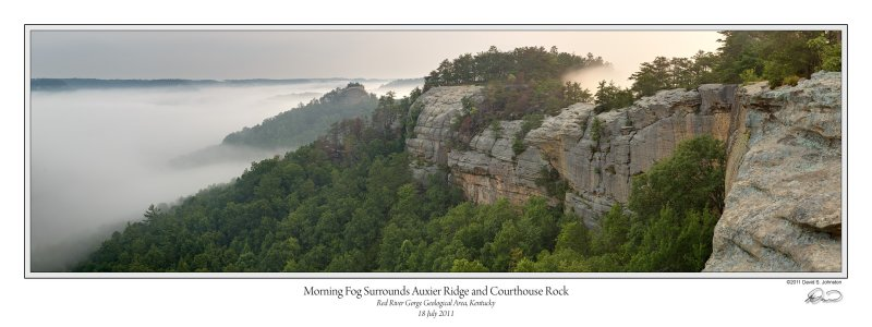 Morning Fog Auxier Ridge Courthouse Rock.jpg