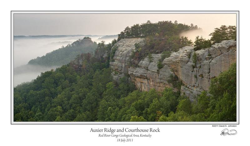 Auxier Ridge Courthouse Rock.jpg