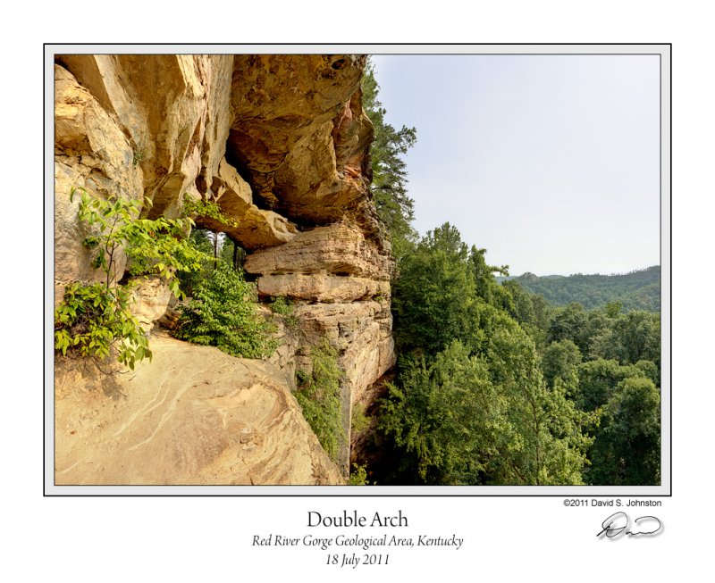 Double Arch Cliff.jpg