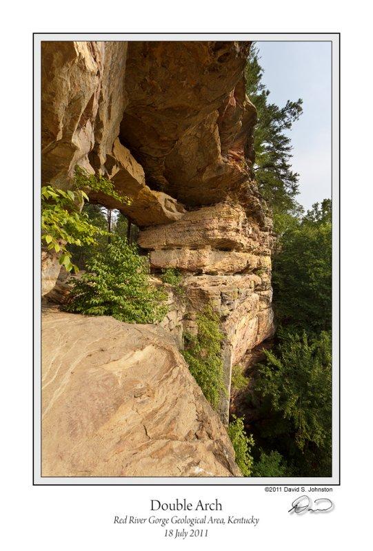 Double Arch Cliff Single.jpg